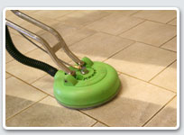 Ceramic Tile Cleaners